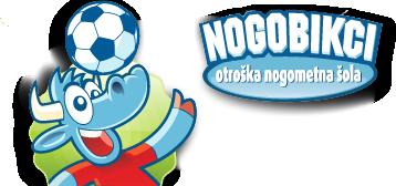 Nogobikci