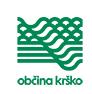 Občina Krško - ponosni donator ONŠ Posavje Nogobikci
