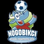 NOGOBIKCI logo 512x512