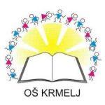 OŠ Krmelj - spletna stran